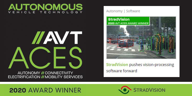 avt.winner.re.1