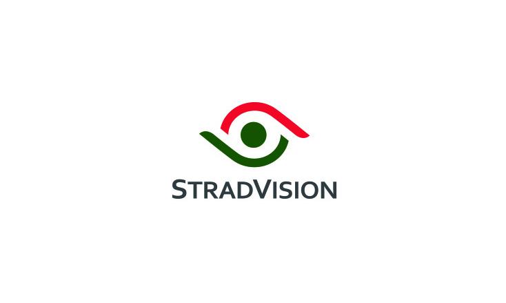 sv.logo