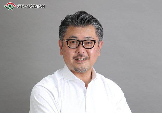 toshi-san-2